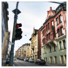 Stuttgart im Quadrat 054