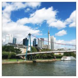 Frankfurt im Quadrat 026