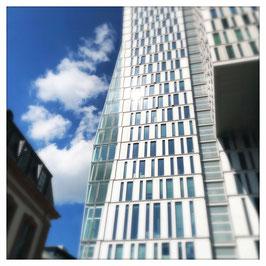 Frankfurt im Quadrat 020