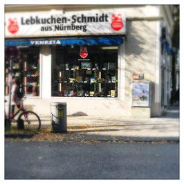 München im Quadrat 027