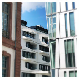 Frankfurt im Quadrat 021
