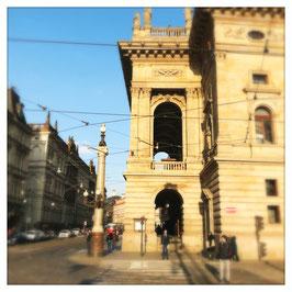 Prag im Quadrat 16