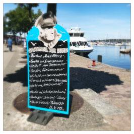 Stralsund im Quadrat 011