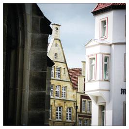 Münster im Quadrat 1