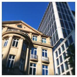 Frankfurt im Quadrat 048