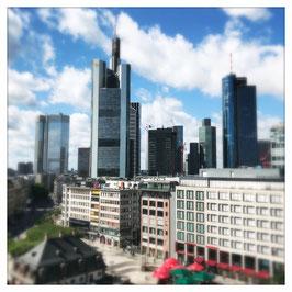 Frankfurt im Quadrat 013