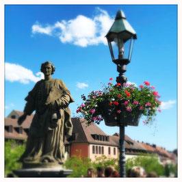 Würzburg im Quadrat 26