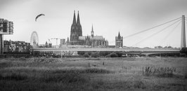Kölner S/W 1