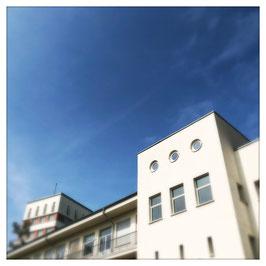 Stuttgart im Quadrat 032