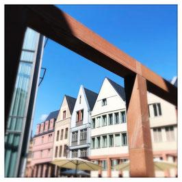 Frankfurt im Quadrat 043