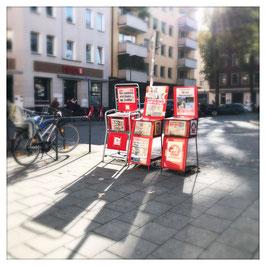 München im Quadrat 039