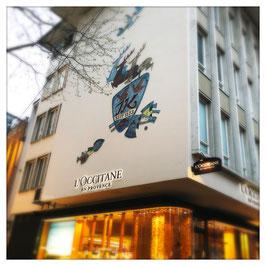 Stuttgart im Quadrat 073