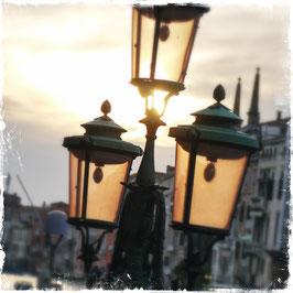 Venedig im Quadrat 14