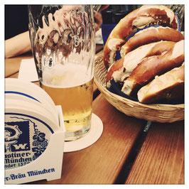 München im Quadrat 034