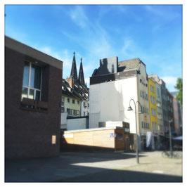 Köln im Quadrat 013