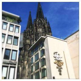 Köln im Quadrat 003