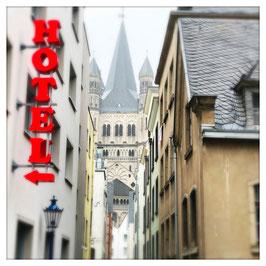 Köln im Quadrat 020