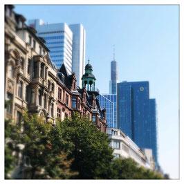 Frankfurt im Quadrat 011