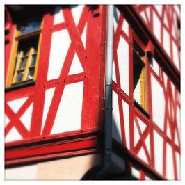 Frankfurt im Quadrat 036