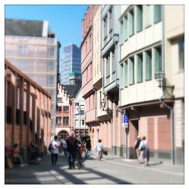 Frankfurt im Quadrat 041