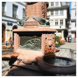 Frankfurt im Quadrat 039