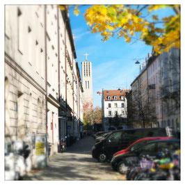 München im Quadrat 037
