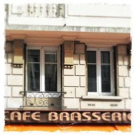 Paris im Quadrat 7
