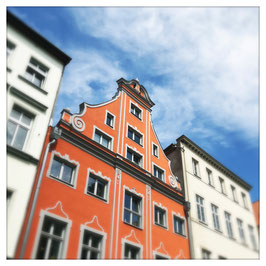 Stralsund im Quadrat 018