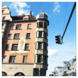 München im Quadrat 025