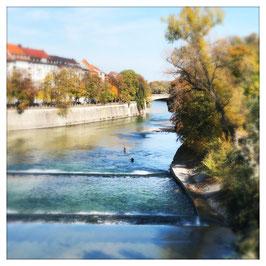München im Quadrat 008