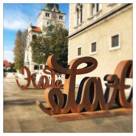 München im Quadrat 017
