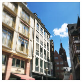 Frankfurt im Quadrat 035