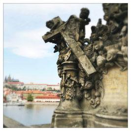Prag im Quadrat 4