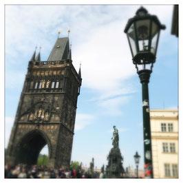 Prag im Quadrat 19