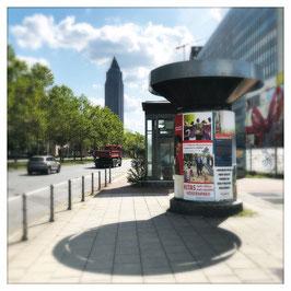 Frankfurt im Quadrat 047