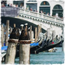 Venedig im Quadrat 7