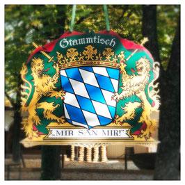 München im Quadrat 001