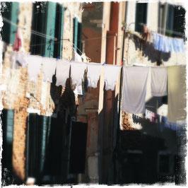 Venedig im Quadrat 4