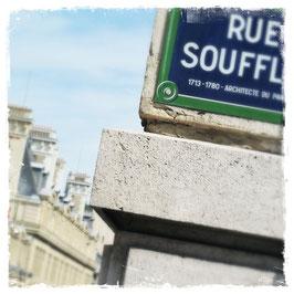 Paris im Quadrat 8