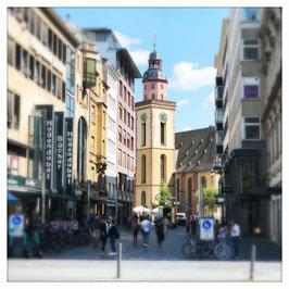 Frankfurt im Quadrat 045