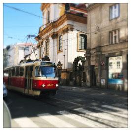 Prag im Quadrat 5