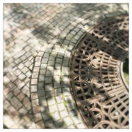 Prag im Quadrat 11