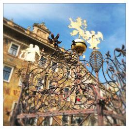 Prag im Quadrat 21