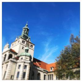 München im Quadrat 019