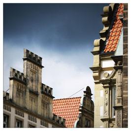 Münster im Quadrat 2