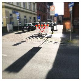 Lübeck im Quadrat 29