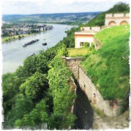 RaRa 100 - 53 Koblenz D