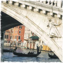 Venedig im Quadrat 1