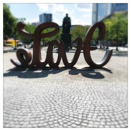 Frankfurt im Quadrat 024