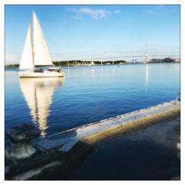 Stralsund im Quadrat 005